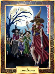 online gratis tarot