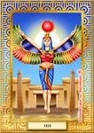 Tarot das Deusas