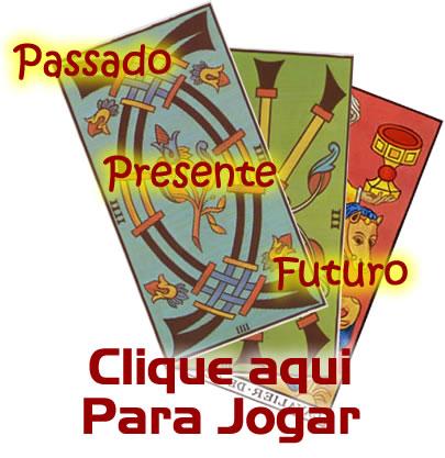 92cc97441dc1ac Tarot Passado Presente e Futuro gratuito online pela internet