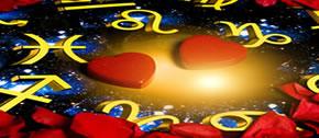 Jogo das 3 cartas online