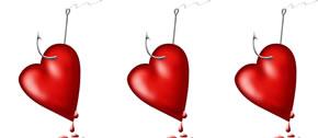 Tarot amor 3 cartas